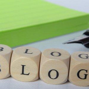 Vorschaubild Freies Schreiben im Blog