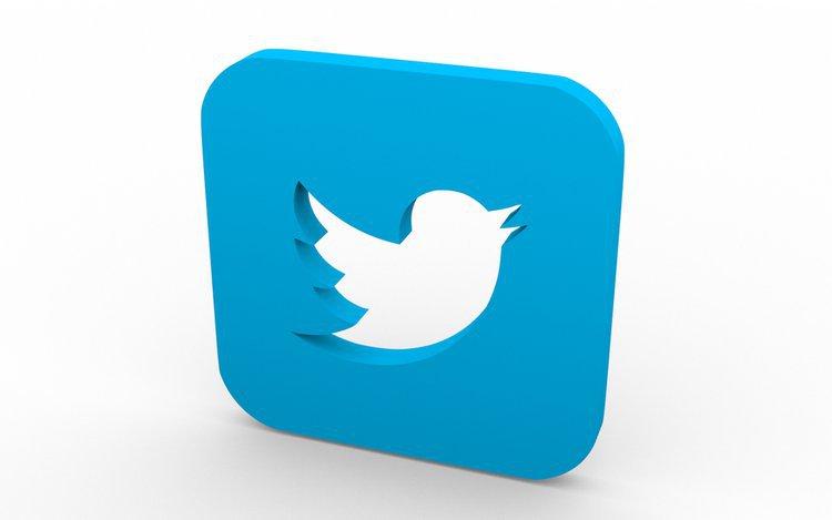 #Twitterlehrerzimmer als Ort von Vernetzung und Austausch zu digitalem Fernunterricht