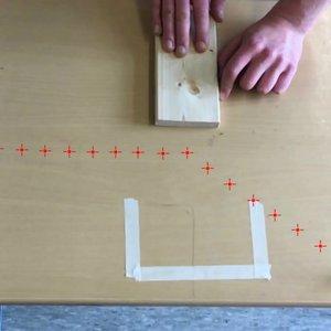 Vorschaubild Tempo & Geschwindigkeit - Bewegungsanalyse mit dem Smartphone oder dem PC