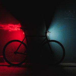 Vorschaubild Mein Fahrrad & Ich - Das Verkehrssichere Fahrrad - Schwerpunkt Lichtanlage