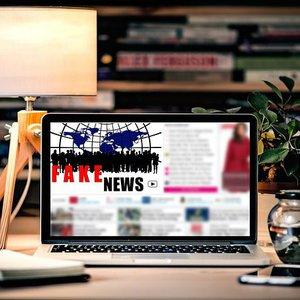 Vorschaubild Fake News - Falschmeldungen erkennen