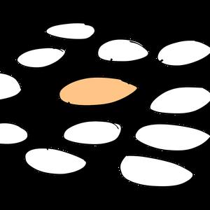 Vorschaubild Mindmapp