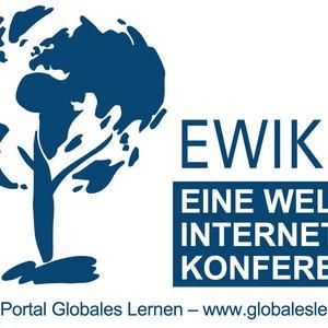 Vorschaubild Portal Globales Lernen