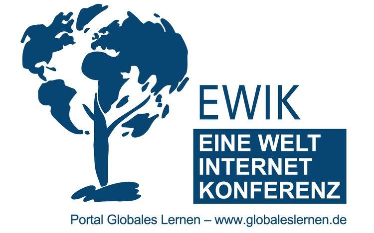 Portal Globales Lernen