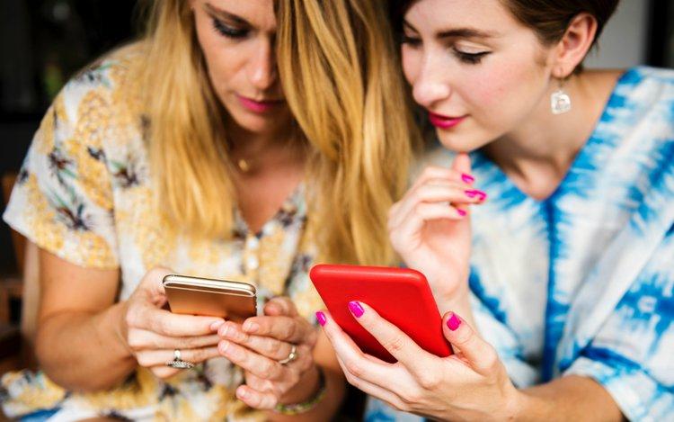 Vom Schülerprojekt zum Schulkonzept: Smartphones und Tablets im Unterricht