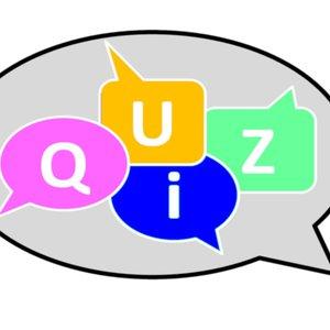 Vorschaubild Kahoot! im Mathematikunterricht - Ein Quiz von Schülern für Schüler
