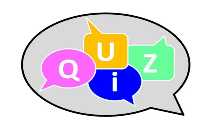 Kahoot! im Mathematikunterricht - Ein Quiz von Schülern für Schüler