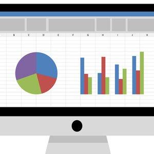 Vorschaubild Excel