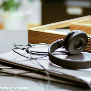 Vorschaubild Podcasts zu digital gestützter Schulbildung für Lehrende