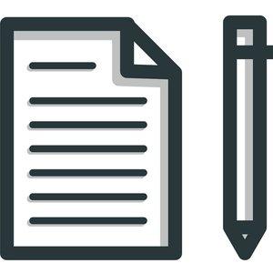 Vorschaubild OpenOffice Writer