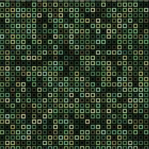 Vorschaubild Geometrie mit der Klötzchen-App