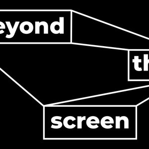 Vorschaubild Beyond the Screen