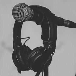 Vorschaubild Voice Recorder Pro