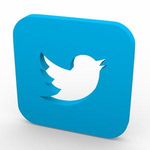 Vorschaubild Twitter