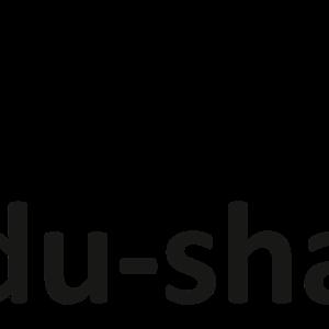 Vorschaubild edu-sharing - Lerninhalte verwalten und teilen