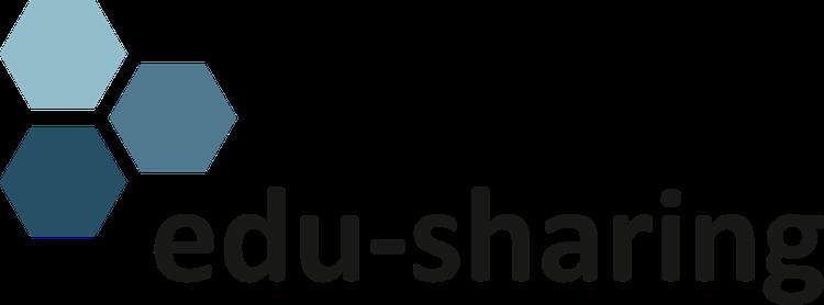 edu-sharing - Lerninhalte verwalten und teilen