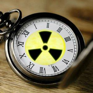 Vorschaubild Isotop und die Radiocarbonmethode