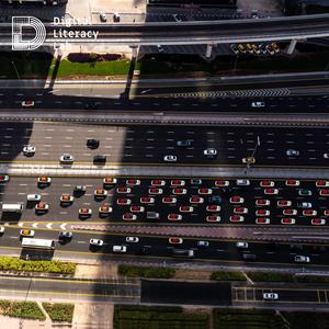 Vorschaubild Umwelt und Daten - Daten im öffentlichen Raum erheben und Interventionen durchführen