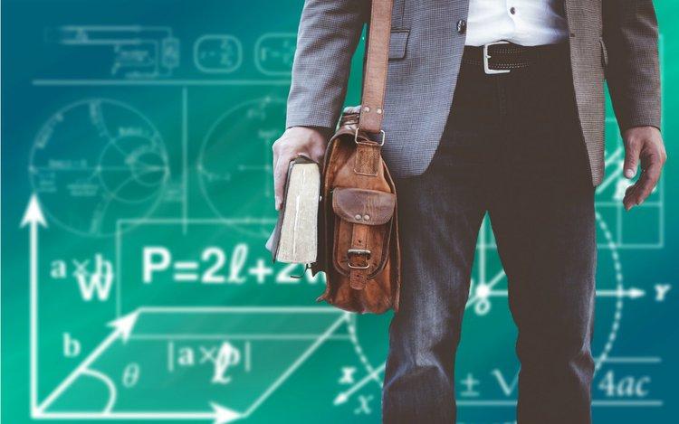 Magazin für MINT-Lehrerbildung