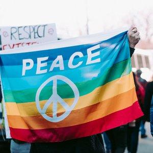 Vorschaubild #MarchForOurLives