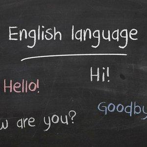 Vorschaubild Digitales Wortschatztraining im Englischunterricht