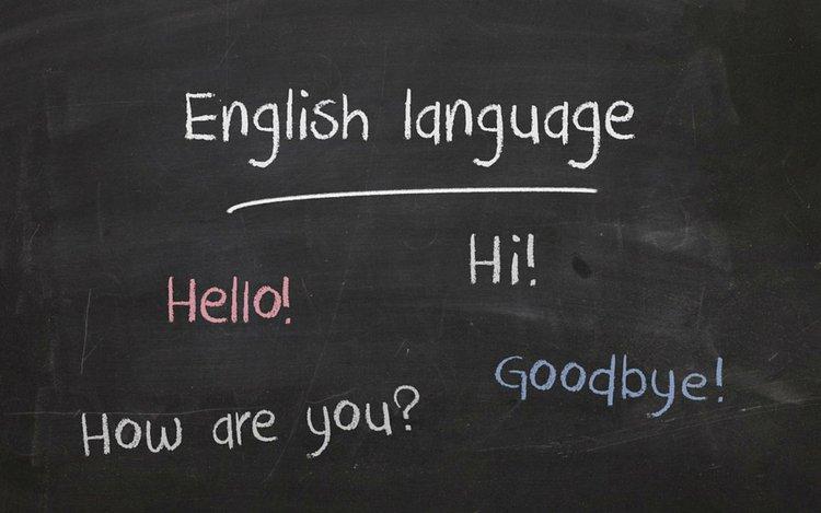 Digitales Wortschatztraining im Englischunterricht