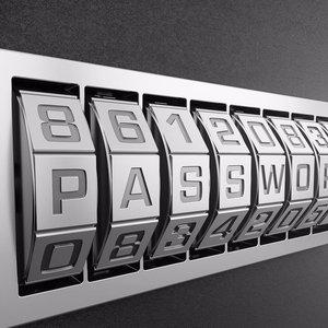 Vorschaubild Ein starkes Passwort - was soll das sein?