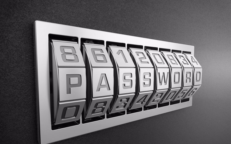 Ein starkes Passwort - was soll das sein?