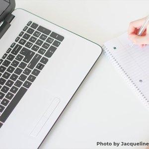 Vorschaubild Online Qualifizierungsangebote zu Fernunterricht für Lehrkräfte