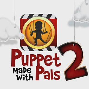 Vorschaubild Puppet Pals 2