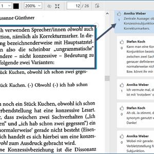 Vorschaubild TEXTLABOR (PDF-Annotation) – Moodle-Lernaktivität