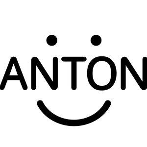 Vorschaubild ANTON