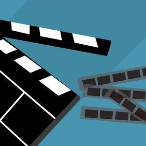 Vorschaubild Lernvideos erstellen