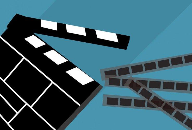 Lernvideos erstellen