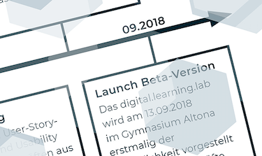 entwicklung_preview_small.png