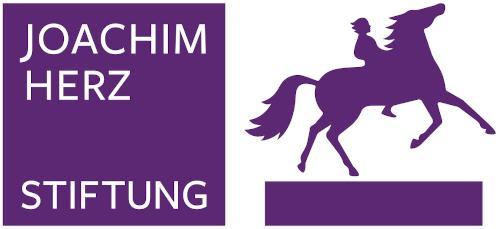 JHS-Logo